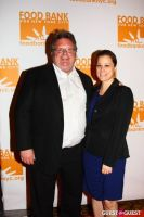 Food Bank For New York Can-Do Awards 2012 #114