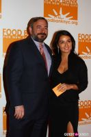 Food Bank For New York Can-Do Awards 2012 #117