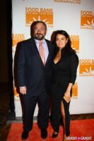 Food Bank For New York Can-Do Awards 2012 #119