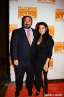 Food Bank For New York Can-Do Awards 2012 #120