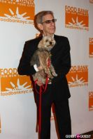 Food Bank For New York Can-Do Awards 2012 #127