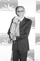 Food Bank For New York Can-Do Awards 2012 #133
