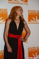 Food Bank For New York Can-Do Awards 2012 #136