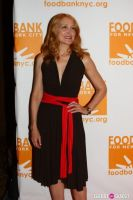 Food Bank For New York Can-Do Awards 2012 #138