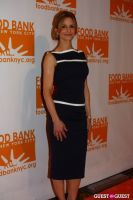 Food Bank For New York Can-Do Awards 2012 #142