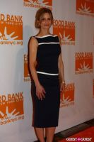 Food Bank For New York Can-Do Awards 2012 #143
