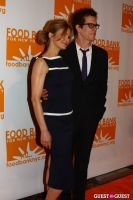 Food Bank For New York Can-Do Awards 2012 #146