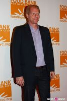 Food Bank For New York Can-Do Awards 2012 #155