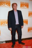 Food Bank For New York Can-Do Awards 2012 #157