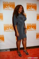 Food Bank For New York Can-Do Awards 2012 #162