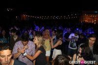 Filter Magazine Party @ Coachella #7