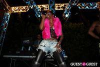 Filter Magazine Party @ Coachella #13