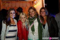 Filter Magazine Party @ Coachella #18