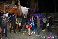 Filter Magazine Party @ Coachella #20