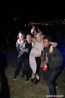 Filter Magazine Party @ Coachella #21