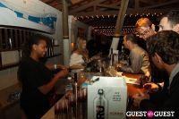 Filter Magazine Party @ Coachella #29