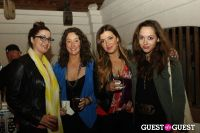 Filter Magazine Party @ Coachella #33