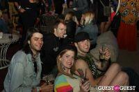 Filter Magazine Party @ Coachella #39