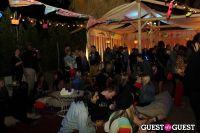 Filter Magazine Party @ Coachella #40