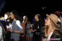 Filter Magazine Party @ Coachella #49
