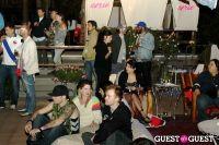 Filter Magazine Party @ Coachella #57