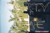 NYLON x Hugo Boss x Coachella. #5
