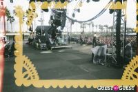 Coachella 2012 Weekend One. #2