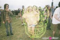 Coachella 2012 Weekend One. #5