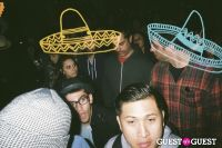 Coachella 2012 Weekend One. #7