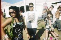 Coachella 2012 Weekend One. #9