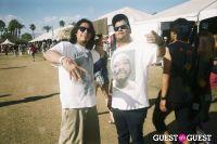Coachella 2012 Weekend One. #10