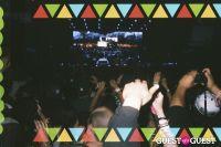 Coachella 2012 Weekend One. #15