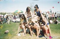 Coachella 2012 Weekend One. #30