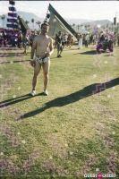 Coachella 2012 Weekend One. #35