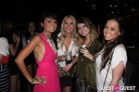 Nasty Gal Relaunch Party #5