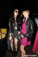 Nasty Gal Relaunch Party #6