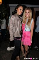 Nasty Gal Relaunch Party #12