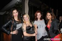 Nasty Gal Relaunch Party #16