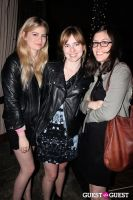 Nasty Gal Relaunch Party #18