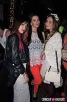 Nasty Gal Relaunch Party #22