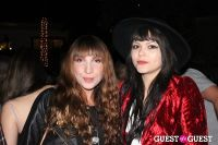 Nasty Gal Relaunch Party #37
