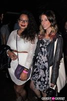 Nasty Gal Relaunch Party #42