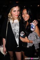 Nasty Gal Relaunch Party #45