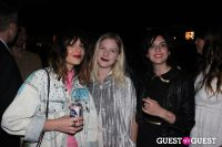 Nasty Gal Relaunch Party #48