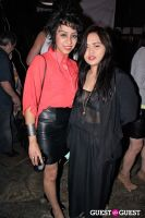 Nasty Gal Relaunch Party #50