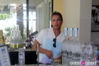 Belvedere Music Lounge - Day 1 (Coachella Weekend 1) #20