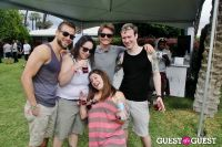 Belvedere Music Lounge - Day 1 (Coachella Weekend 1) #28