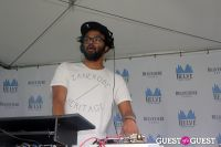 Belvedere Music Lounge - Day 1 (Coachella Weekend 1) #38