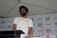 Belvedere Music Lounge - Day 1 (Coachella Weekend 1) #39