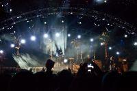Coachella 2012: Day 1 #3